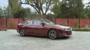 nissan finance disaster relief nissan maxima overview u0026 generations carsdirect