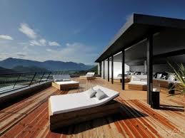 design wellnesshotel 347 best südtirol alto adige images on south tyrol