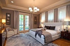 couleur chambre adulte moderne couleur chambre a coucher adulte couleur taupe couleur