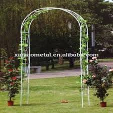 wedding arches home depot garden arch trellis tahaqui club