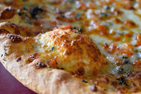 Double Daves Pizza Buffet Hours by Doubledave U0027s Pizzaworks 65 Photos U0026 34 Reviews Pizza 1650 S