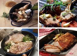 cuisiner la viande la cuisson de la viande une é cruciale provencia
