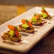 toca madera open table toca madera 464 photos 268 reviews mexican restaurant 8450 w