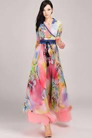 33 best dress images on pinterest vintage dresses arm pits and