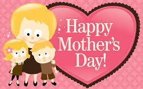 mothers day greeting contactnumbers co in