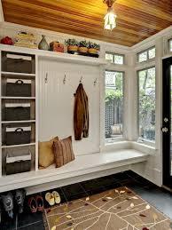 diy entryway organizer 55 diy entryway mudroom bench ideas decorapatio com