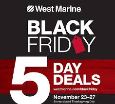 west marine black friday 2018 ads deals and sales
