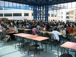 Cafeteria Kitchen Design 18 Restaurant Kitchen Design Software File Infosys