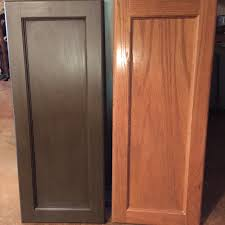 bathroom wall cabinets the suitable home design bathroom cabinets