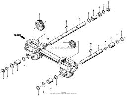 ata 110 wiring diagram wiring diagrams forbiddendoctor org