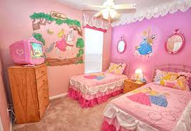Princess Bedroom Furniture Princess Bedroom Sets Princess Style Bedroom Furniture Princess