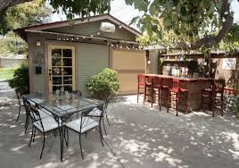 brewing up a home pub u2013 orange county register