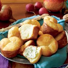 easy butter rolls recipe myrecipes