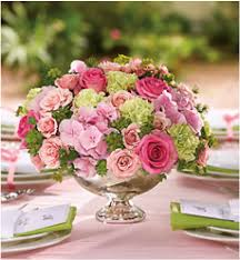 wedding flowers inc wedding flower colors kirkland washington fena flowers inc