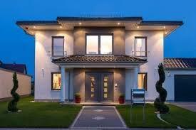 Haus Kaufen In Damme Immobilienscout24 Elbe Haus So Will Ich Leben