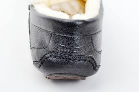 ugg sale zwart ugg ascot suede 5775 black leather outlet sale outlet uk ugg boots