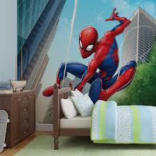 bedroom murals ebay wall murals you ll love marvel wall mural ebay murals you ll love