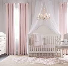 Princess Nursery Decor 40 Adorable Nursery Decorating Ideas Renoguide