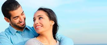 rencontre mariage site de rencontre sérieuses pour mariage rencontrepourmariage