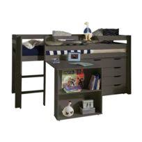 commode bureau escamotable commode bureau escamotable achat commode bureau escamotable pas