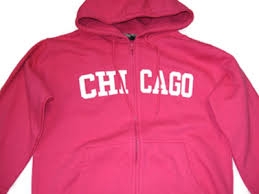 chicago gifts chicago souvenirs chicago t shirts chicago cubs