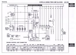 wiring diagrams 2 dual 2 ohm subs parallel speaker wiring