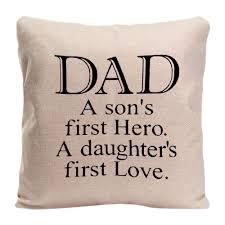 love my sofa i love my mom dad cushion cover decorative pillow for sofa car