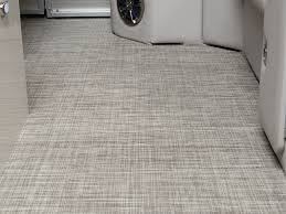 pontoon weave vinyl flooring lake effects boat rentals