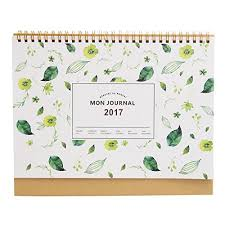 bureau d o pdf ã king do way 2017 calendrier de table bureau maison