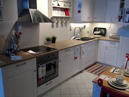 Ikea Kitchen Ideas Pictures Cuisine Ikea Savedal 2000 U20ac 1500 U20ac électro Kitchen Pinterest