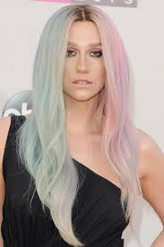 pastel hair colors for women in their 30s 50 best edgy haircuts herinterest com