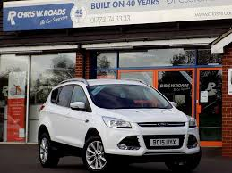 used ford kuga cars for sale in derbyshire gumtree