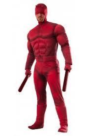 Macho Man Randy Savage Halloween Costume Macho Man Randy Savage Costume Male Wwe