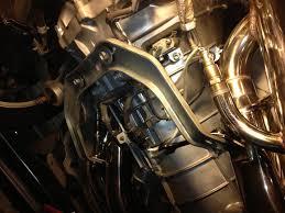 nissan 350z test pipes test pipe installation diy my350z com nissan 350z and 370z