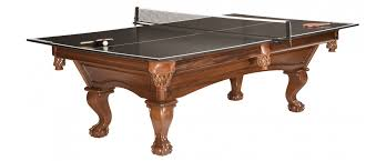 table tennis conversion top brunswick table tennis conversion top billiards and barstools
