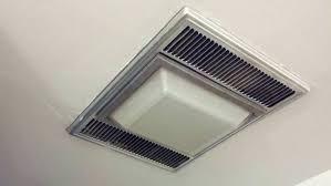 ceiling fan broan ceiling fan manual broan nutone 60 cfm