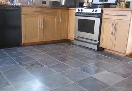 kitchen floors ideas kitchen breathtaking vinyl kitchen flooring ideas board floors