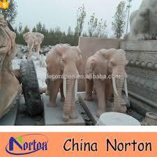 life size stone elephant statues life size stone elephant statues