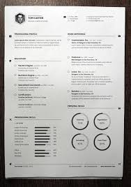 resume templates for mac free 28 images resume template pages