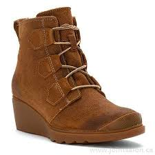 womens boots toronto s boots canada fashion style sorel toronto lace elk