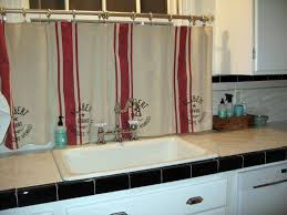 Feed Sack Curtains Remarkable Feed Sack Curtains And 46 Best Feedsack Decor Images On