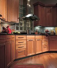 kitchen cabinets tampa kitchen creations
