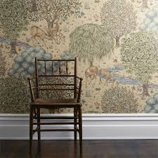 the original morris u0026 co arts and crafts fabrics and wallpaper