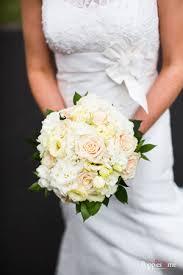 wedding flowers limerick brides wedding bouquets designer flowers limerick wedding flowers