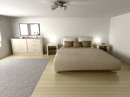 How To Organize Ideas How To Organize Your Bedroom Officialkod Com