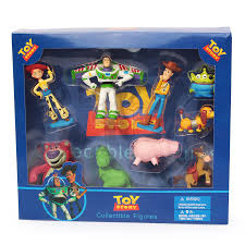 buy wholesale toy story china toy story wholesalers