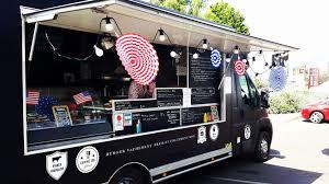 camion cuisine camion cuisine luxury food trucks cuisine jardin galerie cuisine