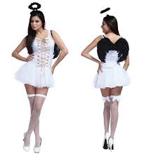 Authentic Halloween Costumes Zakka Green Rakuten Global Market Kids Girls Halloween Costume