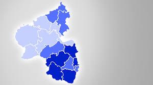 Vg Bad Marienberg Afd Im Norden Von Rp Gute Ergebnisse Besonders Im Westerwald
