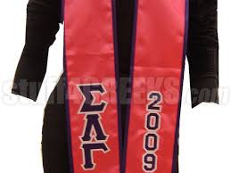 custom stoles 52 customized stoles etsy your place to buy and sell all things